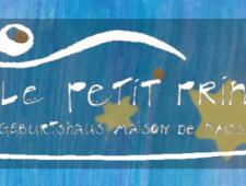 Consultations à la maison de naissance du Petit Prince