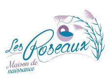 Consultations à la maison de naissance des Roseaux à Montreux