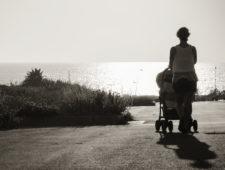 Séances de récupération après l'accouchement