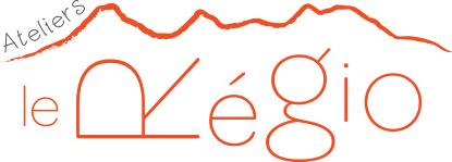 Ateliers de conscience corporelle au Régio // 17.03 & 21.04.18