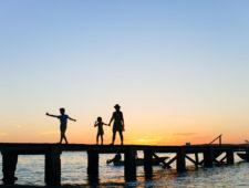 Atelier EDPFR «Trouver confiance & légèreté dans son rôle de parent» // 22.11.18 à Romont