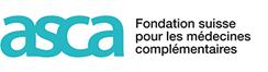 Membre ASCA depuis le 19.10.20